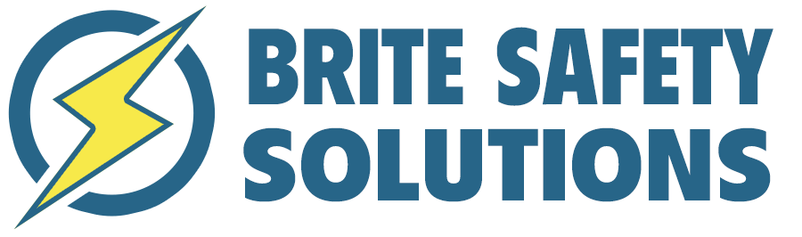 BriteSafetySolutions logo