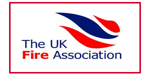 UK Fire Association